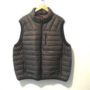 XXL Hawke & Co Sport Puffer Vest